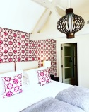 Dormy House Hotel, Cotswolds