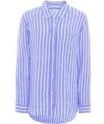 https://www.trouva.com/products/rails-charli-shirt-in-blue-white-stripe?currency=gbp&utm_source=googleshoppingUK&utm_medium=cpc&utm_campaign=googleshoppingUK&gclid=EAIaIQobChMI84fy5sCN2gIVAy0ZCh1IUQPxEAkYBiABEgLmLPD_BwE
