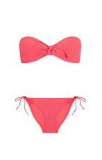 https://www.heidiklein.com/new-arrivals-c8/heidi-klein-chile-padded-bandeau-bikini-p911