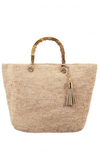 https://www.heidiklein.com/new-arrivals-c8/heidi-klein-savannah-bay-medium-raffia-bag-p543