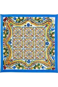 https://www.net-a-porter.com/gb/en/product/732473/dolce___gabbana/printed-silk-twill-scarf