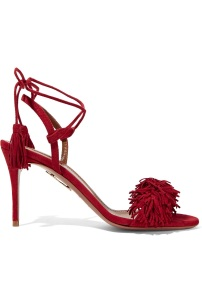https://www.net-a-porter.com/gb/en/product/690562/aquazzura/wild-thing-fringed-suede-sandals