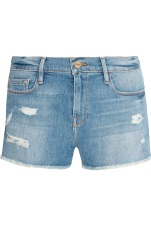 https://www.net-a-porter.com/gb/en/product/716488/Frame/le-cutoff-distressed-stretch-denim-shorts