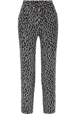 https://www.net-a-porter.com/gb/en/product/740774/Equipment/hadley-leopard-print-washed-silk-straight-leg-pants