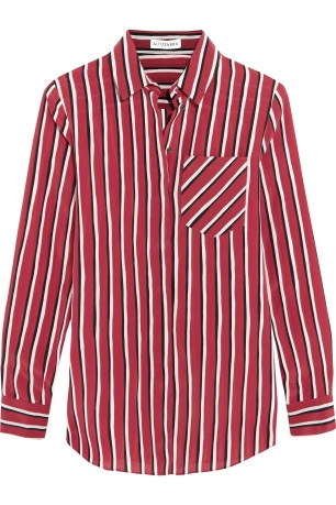 https://www.net-a-porter.com/gb/en/product/709579/Altuzarra/striped-silk-crepe-de-chine-shirt