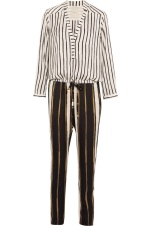 https://www.theoutnet.com/en-GB/product/Michelle-Mason/Striped-crepe-de-chine-jumpsuit/786915