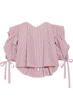 https://www.net-a-porter.com/gb/en/product/737851/Caroline_Constas/gabriella-off-the-shoulder-striped-cotton-bustier-top