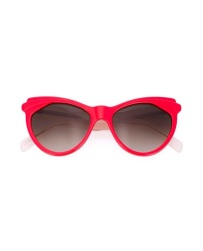 http://www.brownsfashion.com/product/LAZPA1880009/107/erzulie-sunglasses