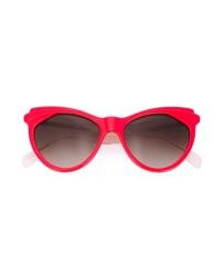 http://www.brownsfashion.com/product/LAZPA1880009/107/erzulie-sunglasses