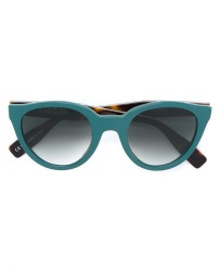 http://www.brownsfashion.com/product/LAZPA1880006/139/sunetra-sunglasses