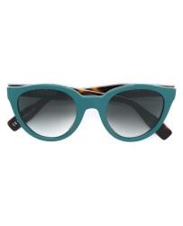http://www.brownsfashion.com/product/LAZPA1880006/139/sunetra-sunglasses