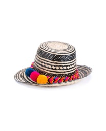 http://www.brownsfashion.com/product/01YZ47850010/113/woven-straw-tulum-hat
