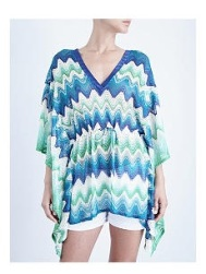https://www.net-a-porter.com/gb/en/product/712443/Missoni/mare-crochet-knit-kaftan