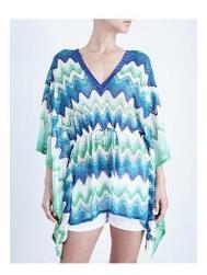 https://www.net-a-porter.com/gb/en/product/712443/Missoni/mare-crochet-knit-kaftan