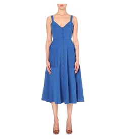 http://www.selfridges.com/GB/en/cat/saloni-fara-stretch-cotton-dress_134-3002750-FARADRESS1350/?previewAttribute=Royal+blue