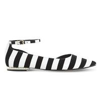http://www.selfridges.com/GB/en/cat/dune-hustle-striped-leather-flats_942-10105-0075503940012489/?previewAttribute=Black%2Fwhite-leather&previewSize=EUR+40+%2F+7+UK+WOMEN&cm_mmc=PLA-_-Google-_-Shoes-_-DUNE&ci_src=18615224&ci_sku=70070392&$$&_$ja=tsid:35948%7Ccid:196730614%7Cagid:10765184974%7Ctid:aud-86322337783:pla-100743383134%7Ccrid:39739644334%7Cnw:g%7Crnd:7089917835279386689%7Cdvc:t%7Cadp:1o8&gclid=CPaFneiL880CFRITGwodv64Bag