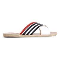 http://www.matchesfashion.com/products/Ancient-Greek-Sandals-Thais-cross-strap-sandals-1045145