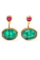 https://www.net-a-porter.com/gb/en/product/706037/katerina_makriyianni/gold-plated--malachite-and-zircon-earrings