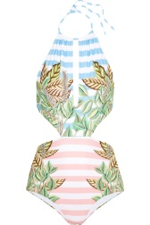 https://www.net-a-porter.com/gb/en/product/697962/Mara_Hoffman/cutout-printed-swimsuit