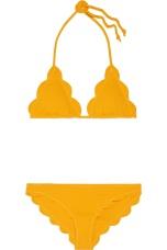 https://www.net-a-porter.com/gb/en/product/733222/Marysia/broadway-scalloped-triangle-bikini
