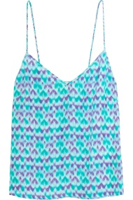 https://www.net-a-porter.com/gb/en/product/713382/Paloma_Blue/capri-printed-silk-satin-camisole