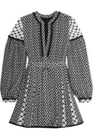 https://www.net-a-porter.com/gb/en/product/694125/Dodo_Bar_Or/printed-silk-crepe-de-chine-mini-dress