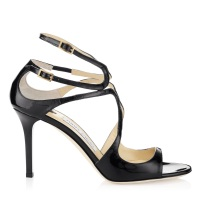 http://www.jimmychoo.com/en/women/shoes/ivette/black-patent--leather-strappy-sandals-IVETTEPAT010003.html#q=Ivette&start=1