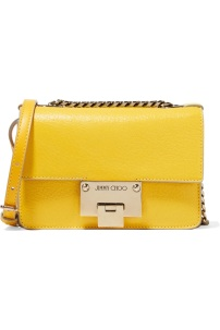 http://www.jimmychoo.com/en/women/bags/cross-body-bags/rebel-soft-mini/ballet-pink-leather-mini-cross-body-bag-REBELSOFTMINIGRZ110323.html?cgid=women-handbags-crossbody#start=1