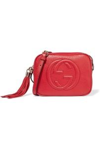 https://www.net-a-porter.com/gb/en/product/713193/gucci/soho-textured-leather-shoulder-bag