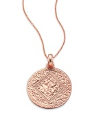 http://www.monicavinader.com/mini-marie-pendant/rose-gold-vermeil-mini-marie-pendant?search=%2Fshop%2Fpendants