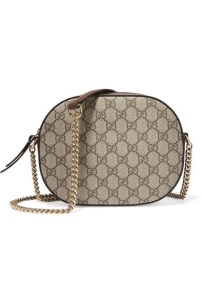https://www.net-a-porter.com/gb/en/product/713199/gucci/linea-a-disco-leather-trimmed-coated-canvas-shoulder-bag