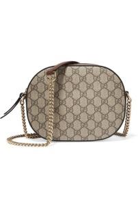 https://www.net-a-porter.com/gb/en/product/713199/gucci/linea-a-disco-leather-trimmed-coated-canvas-shoulder-bag
