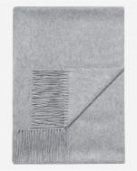 N. Peal cashmere shawl.