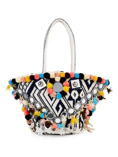Figue tote.