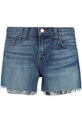J Brand shorts.