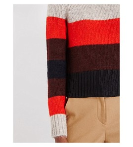 http://www.selfridges.com/GB/en/cat/rag-bone-britton-contrast-knitted-jumper_231-3004401-W266627KV/?previewAttribute=Ivory