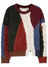 http://www.harveynichols.com/brand/isabel-marant-etoile/169080-gao-colour-block-alpaca-blend-jumper/p2769533/