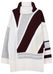 http://www.harveynichols.com/brand/kenzo/172873-colour-block-roll-neck-wool-blend-jumper/p2782645/