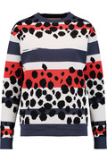 https://www.theoutnet.com/en-GB/Shop/Product/Etre-Cecile/Chester-intarsia-knit-sweater/817229