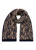 https://www.brora.co.uk/shop/cashmere-leopard-scarf-35675