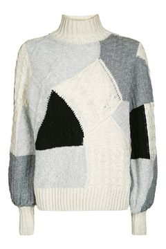 http://www.topshop.com/en/tsuk/product/clothing-427/knitwear-444/patchwork-funnel-jumper-5965563?bi=20&ps=20
