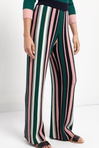 https://www.chintiandparker.com/uk/cashmere-shop/ribbed-intarsia-stripe-track-pant-multi-s#