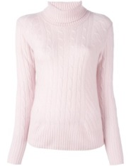 https://www.npeal.com/womens/sweaters-tops/cable-roll-neck-cashmere-sweater-dusty-pink