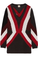https://www.net-a-porter.com/gb/en/product/758084/tod_s/merino-wool-and-cashmere-blend-intarsia-sweater