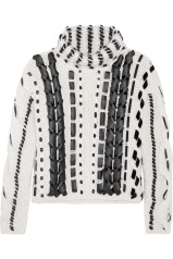 https://www.net-a-porter.com/gb/en/product/747642/altuzarra/caravan-leather-trimmed-cable-knit-wool-blend-sweater