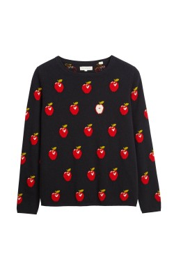 https://www.chintiandparker.com/uk/cashmere-shop/all-over-apple-sweater-navy