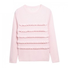 https://www.chintiandparker.com/uk/cashmere-shop/pink-ruffle-sweater