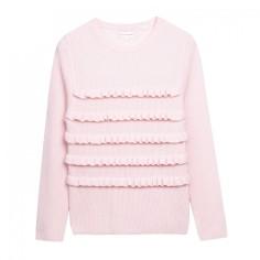 https://www.chintiandparker.com/uk/cashmere-shop/pink-ruffle-sweater
