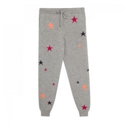 https://www.chintiandparker.com/uk/cashmere-shop/grey-marl-star-cashmere-trouser