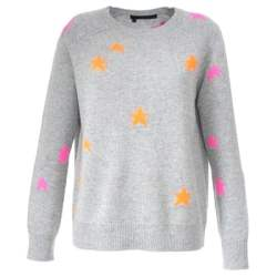 http://www.morganclare.co.uk/clothing-c1/knitwear-c12/sweaters-c24/ceres-star-sweater-p19836